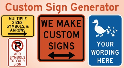 Established and Highly-Profitable Sign Company