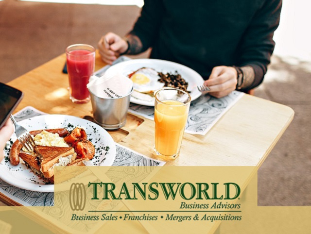 Wonderful Opportunity Family Restaurant & Catering