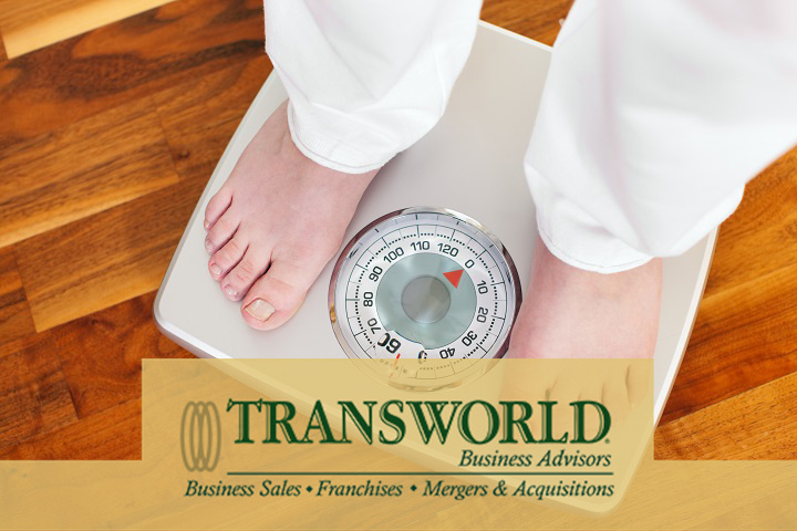 Established Weight Loss Clinic 2000+ Clients