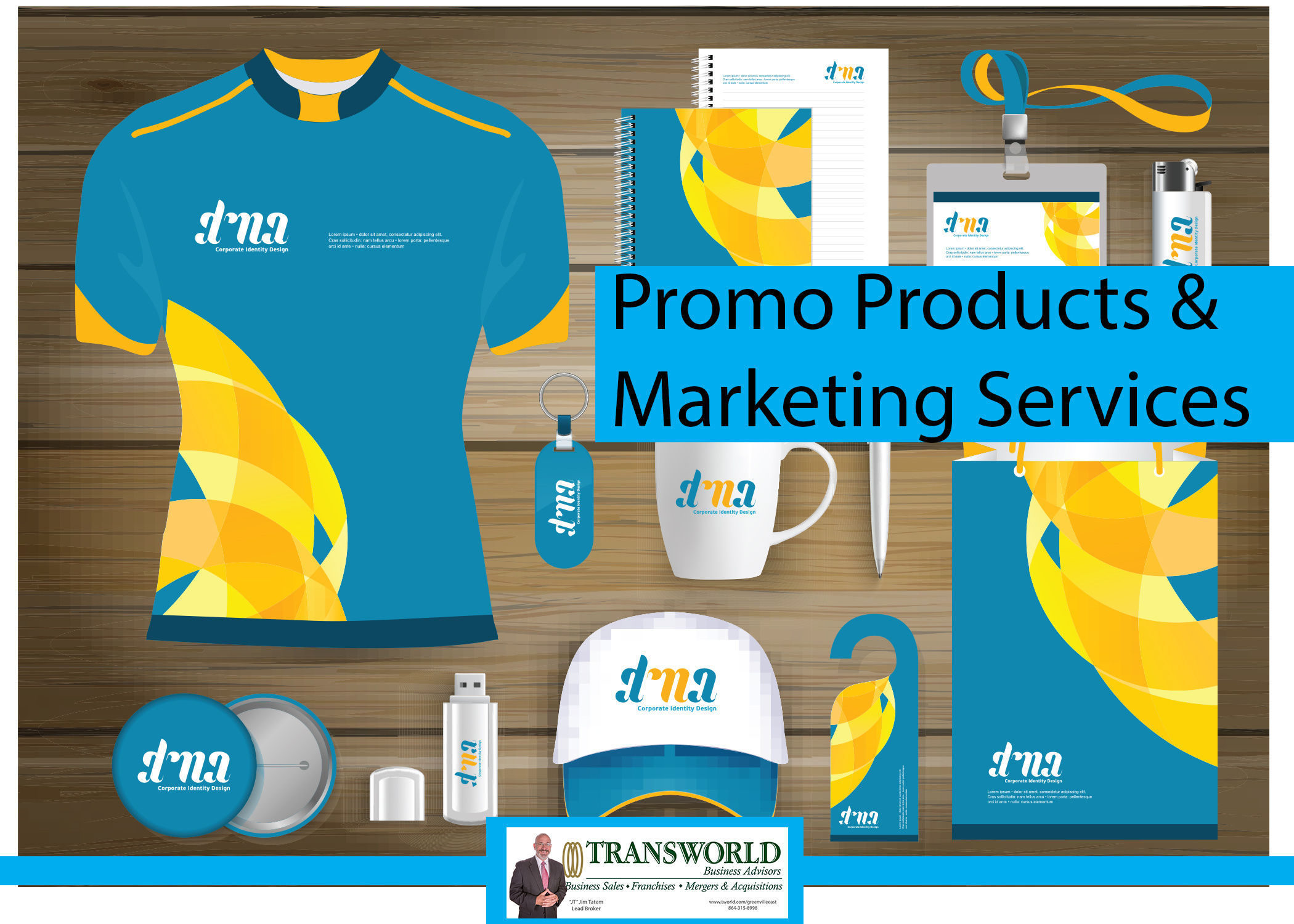 Successful Marketing Services for Businesses