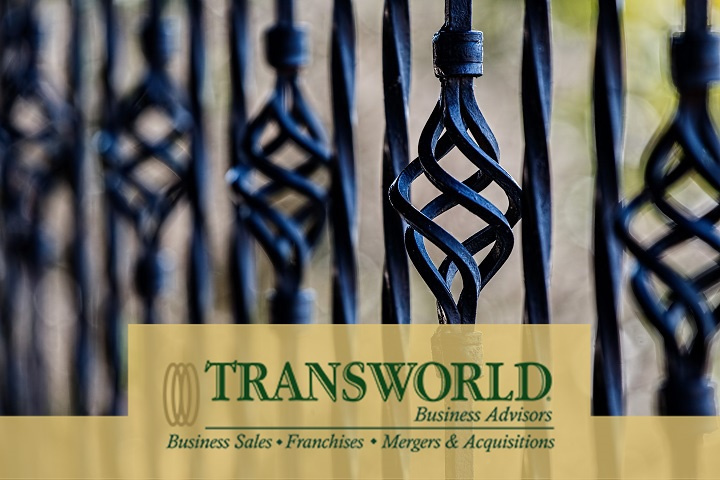 Easy to Run, Fencing Business in Great Area