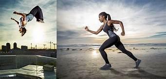 Profitable Franchised Fitness Center