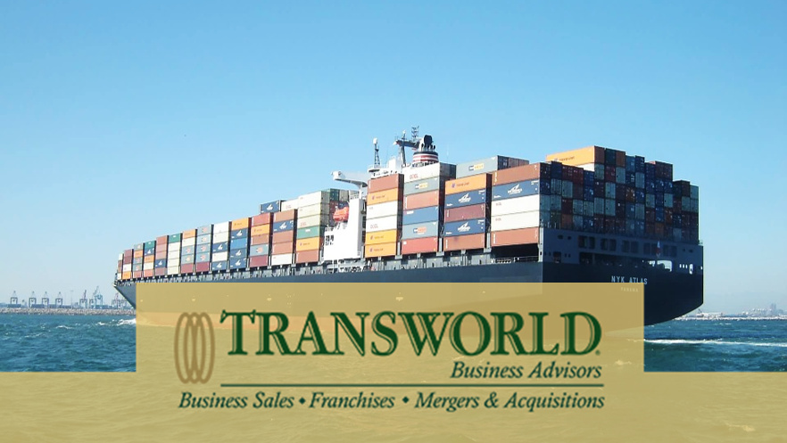 Customs House Broker and Freight Forwarder