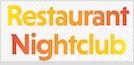 Dominant turn-key restaurant/nightclub Charlottesville