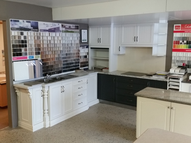 Cabinet Making Business for Sale - URGENT SALE