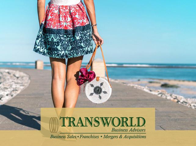 Upscale Handbag Company - Design, Manufacture, eCommerce