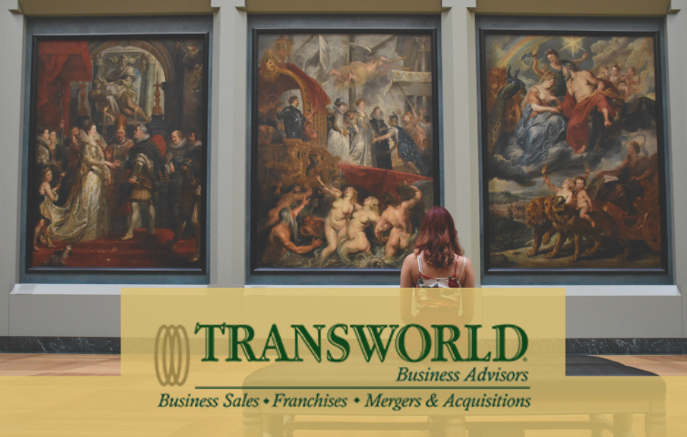 Business Listing Search | Transworld Business Advisors