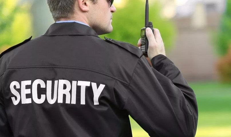 Easy to Manage and Grow Security Patrol Service Business