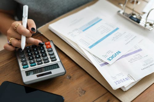 Own An Innovative Business In The Invoice Financing Industry