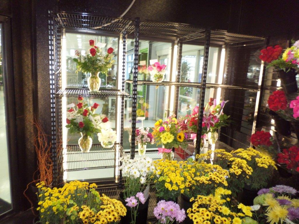 Well Established and Profitable Florist (30 years) In Busy Area