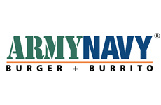 Army/Navy New Zealand Master Franchise