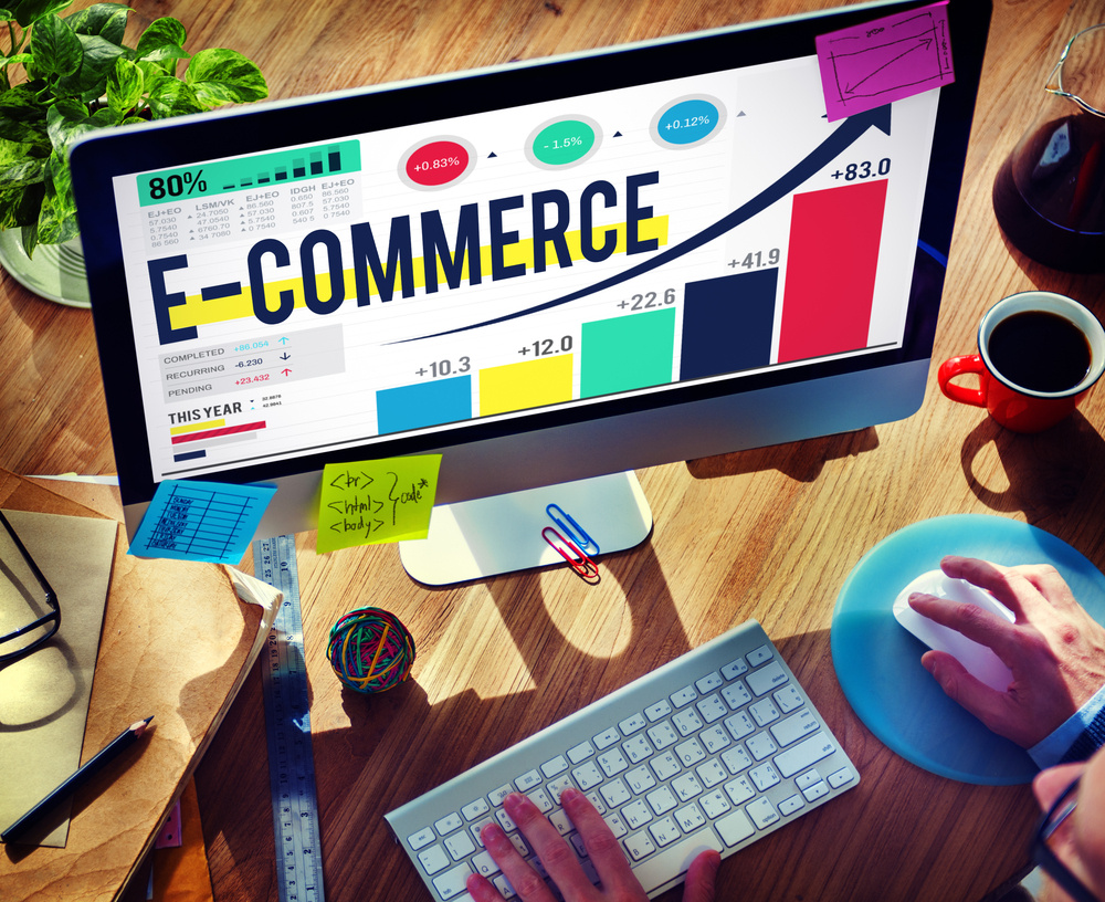 Profitable eCommerce Business For Sale - Atlanta Area
