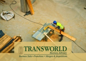 Specialty Masonry Contractor Company, Seller Finance Available