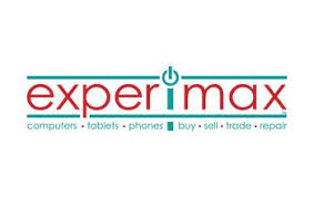 Experimac Master License Opportunity