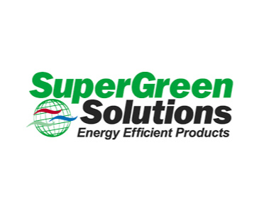 SuperGreen Solutions New Zealand Master License Opportunity