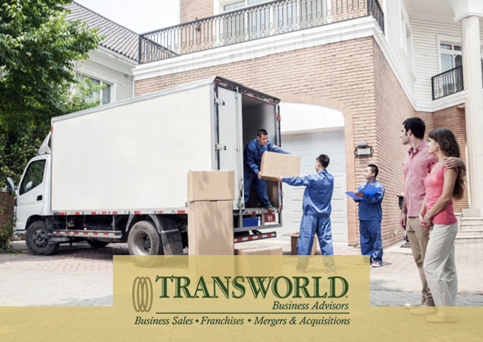 Miami Dade Local Moving Company