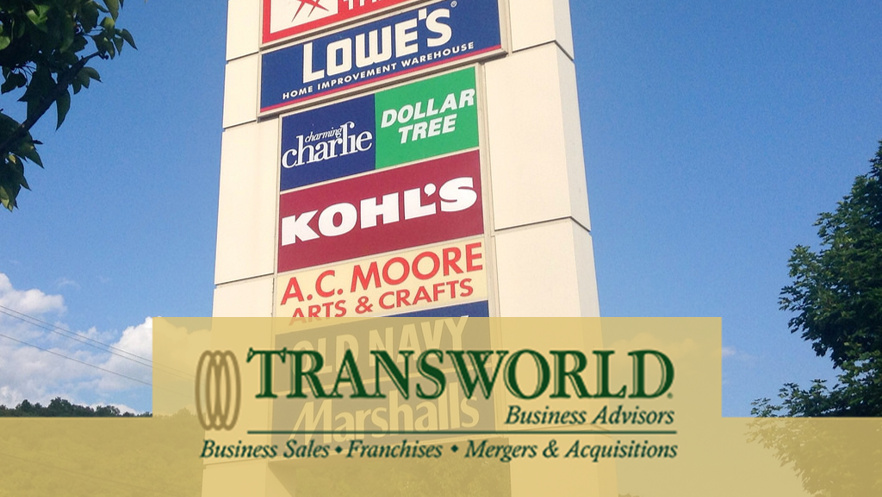 Active Business Listings in Houston | Transworld Business