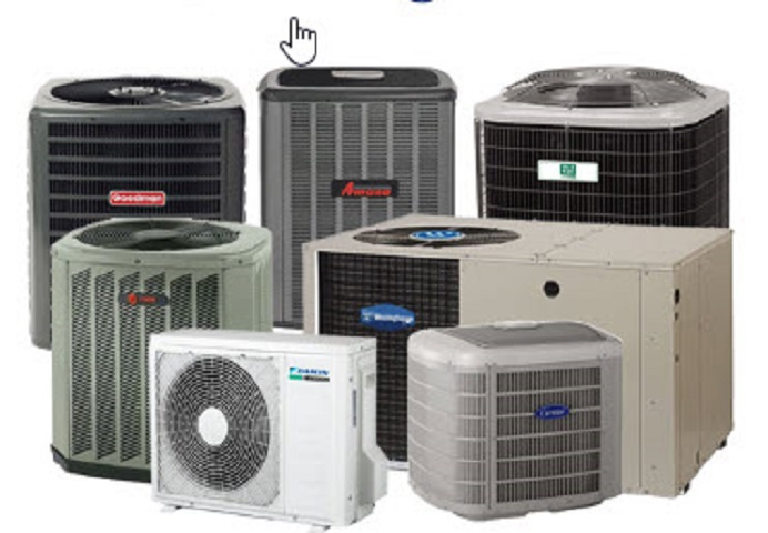 Lake Of The Ozarks Area Top HVAC Company!