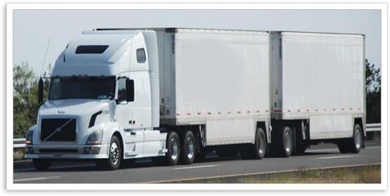 FedEx Line Haul - 2 Dedicated Routes 3 Trucks - Hartford CT