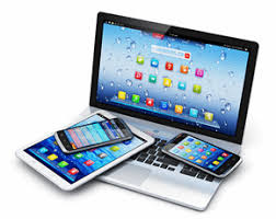 Fast Growing Apple Products Repair and Reseller