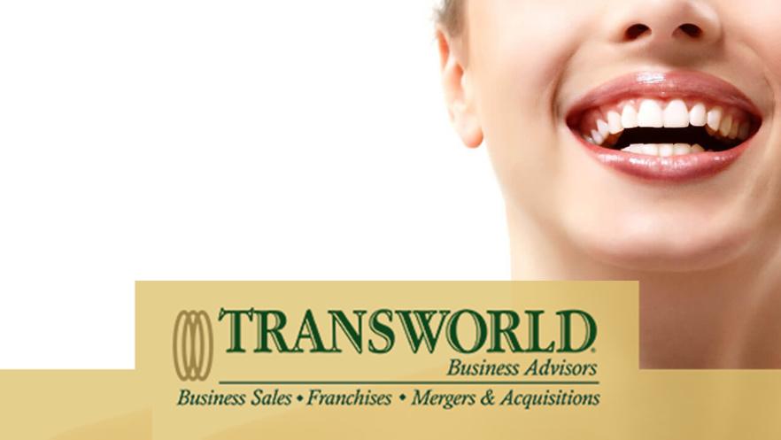 Profitable Single Location Personal Services