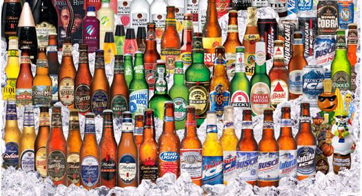 Delco Beer Distributor with over $1.6 million in Lottery Sales