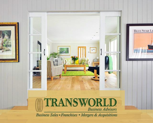 Successful Home Interior Design & Decorating Business
