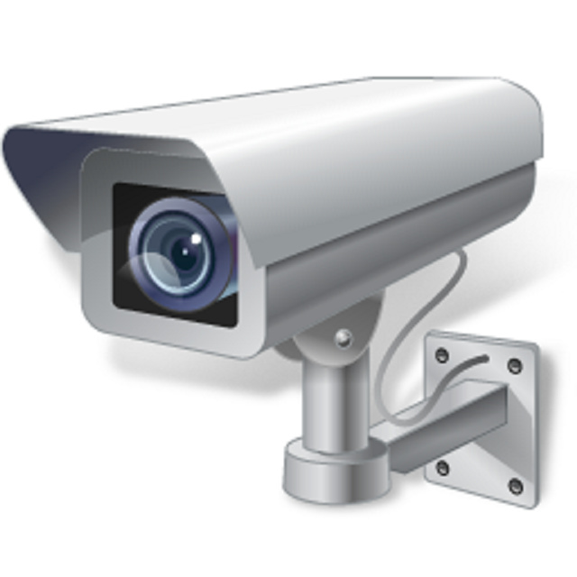 Video Security Company - Great Cash Flow Northwest Indiana