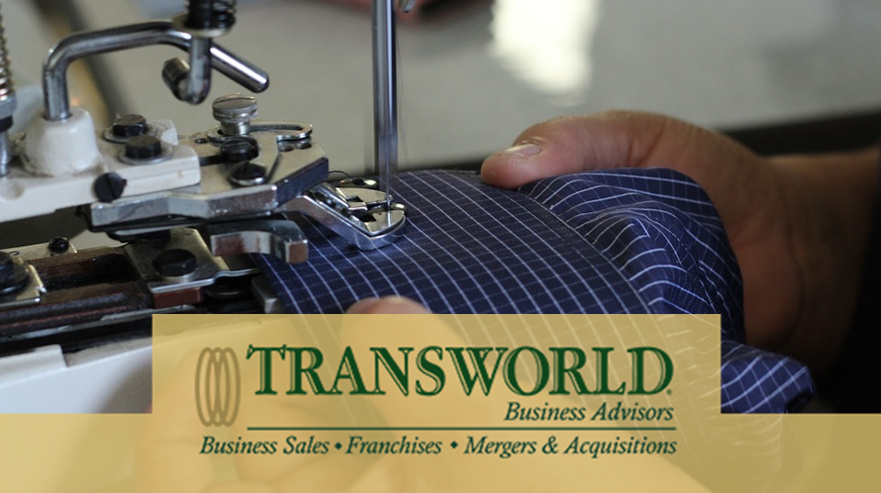 Meyerland's Premier Tailor and Alteration