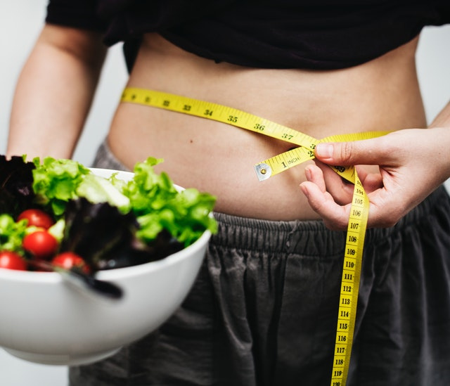 Established and profitable weight loss center for sale, Atlanta