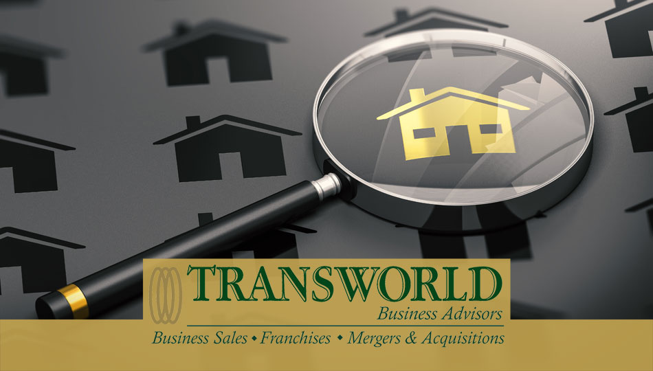 Established Real Estate Master Franchise with 20 Plus Territories