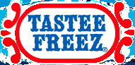 Turn-key, Tastee Freez available. Classic!