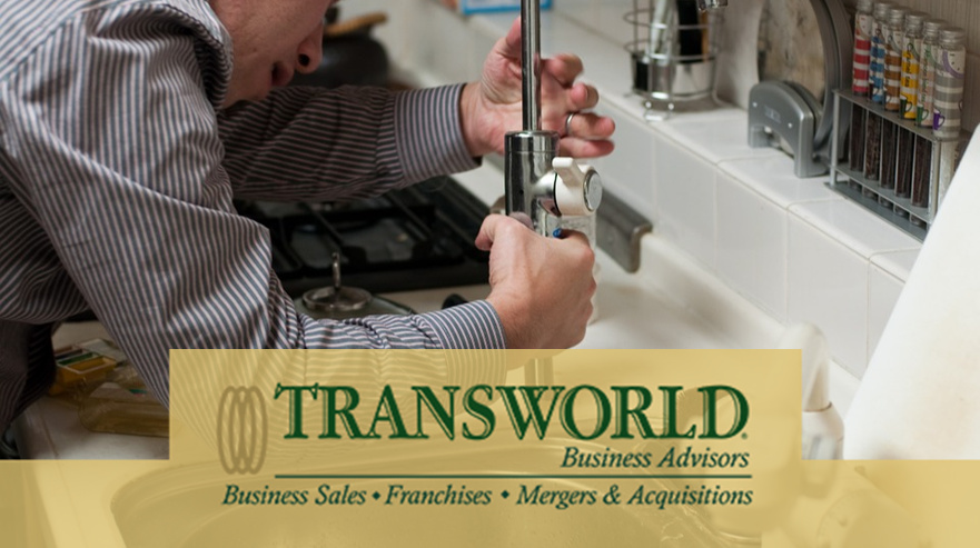 Home Improvement/Repair Franchise Woodlands, Texas