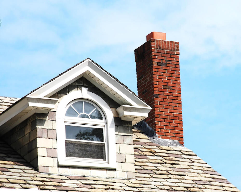 Comprehensive Chimney Sweep Services Company Ready for Next Owner