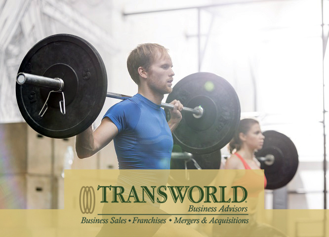Altamonte Springs Fitness Center
