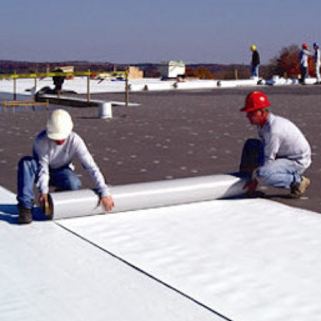 Profitable Roofing Contractor Seeking New Owner Operator