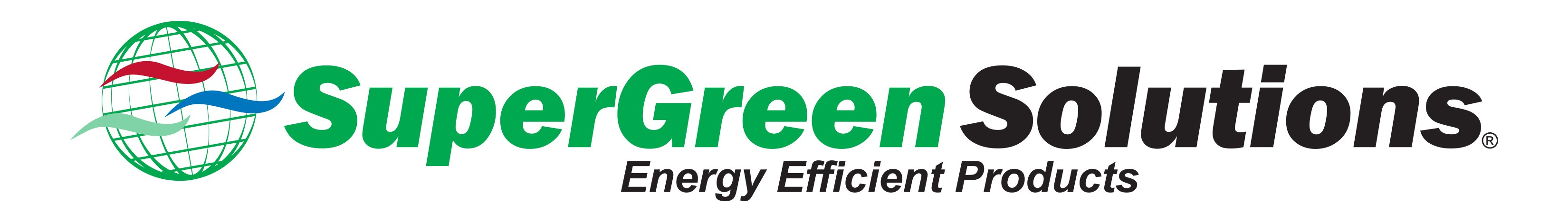 Energy Efficient Product B2B & Retail Franchise
