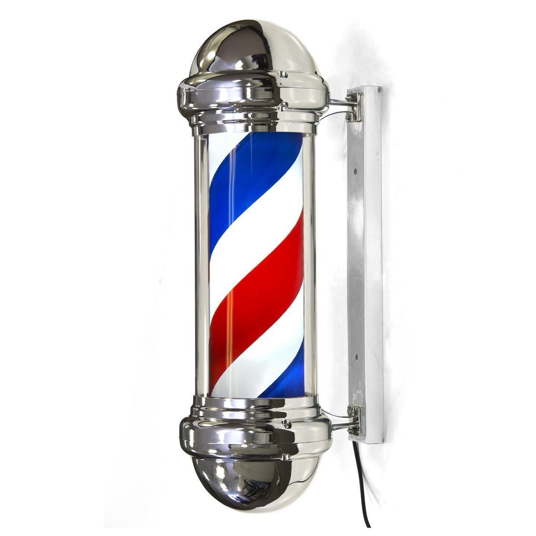 Profitable Mainline Classic Barbershop Seeks New Owner-Operator