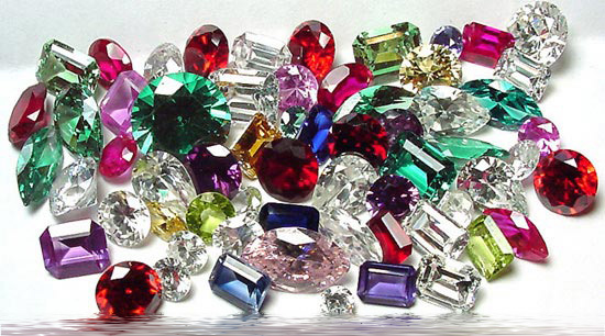 Highly Profitable and Well Established Gems Wholesaler in Dallas!!! >$1M Inventory Included!!!
