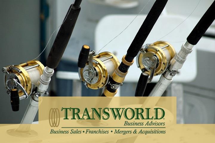 Florida Keys Charter Fishing Business