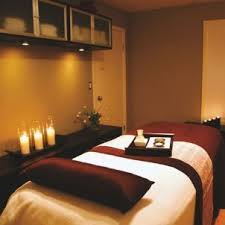Specialized Massage Therapy Studio For Sale