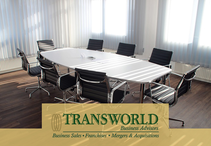 Office Furniture Dealer Servicing federal, state contracts