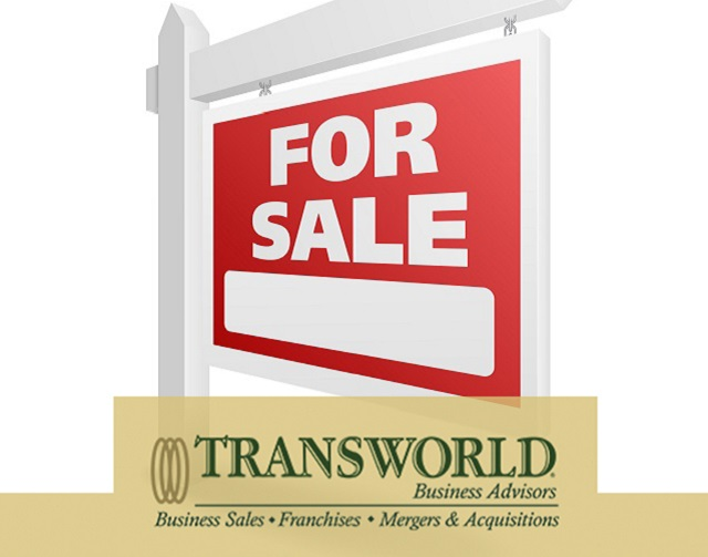 Real Estate x 3, Self Storage x 3 Businesses For Sale