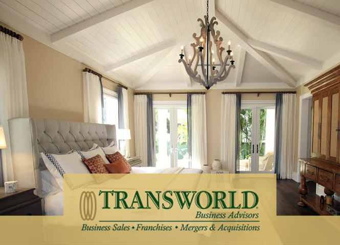 Agent Listings | Transworld Business Advisors