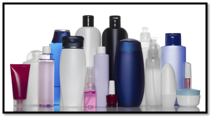 HAIR CARE PRODUCTS BUSINESS FOR-SALE!