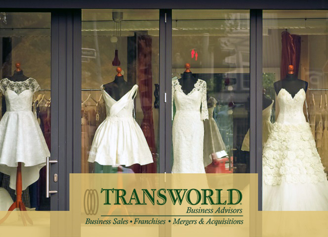 Busy Richmond Alteration &Tuxedo/Gown Sales & Rental 532408-SM