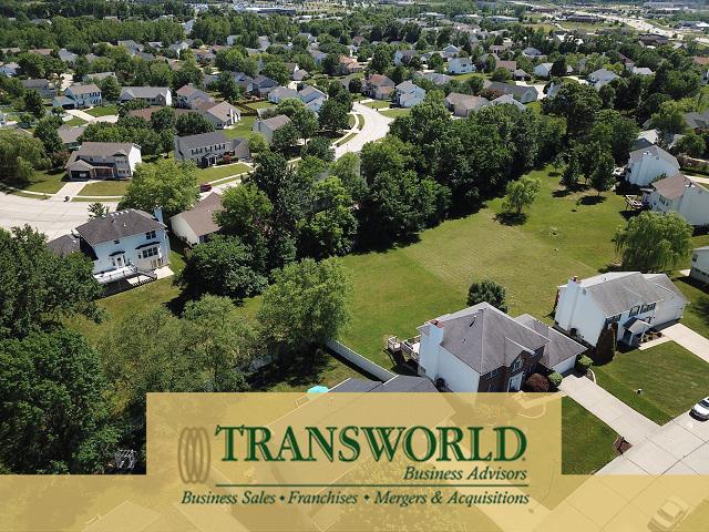 Prosperous Property Management Company