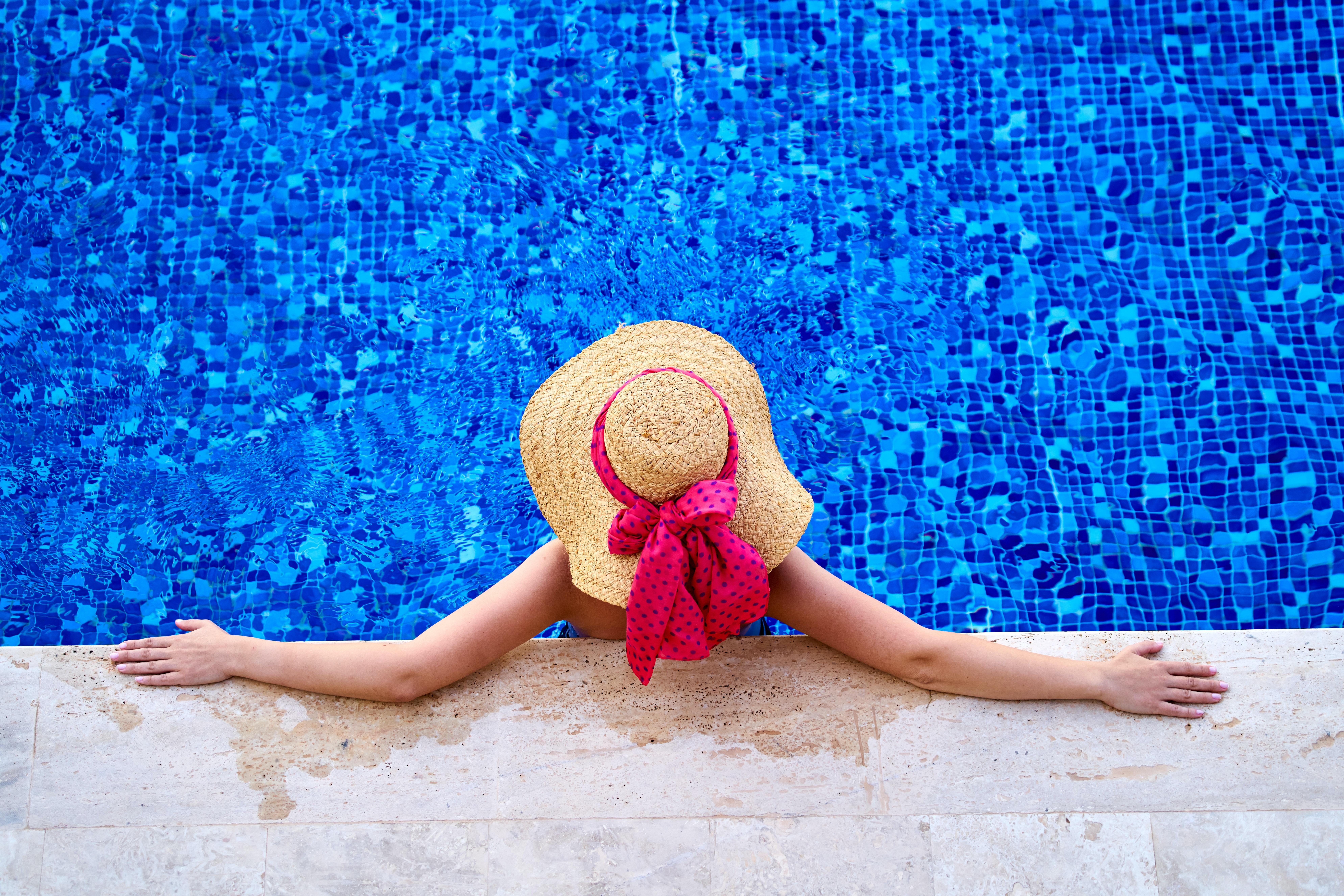 Pool Service and Repairs