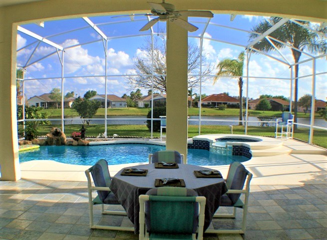 Highly Profitable Pool Service and Repair Business for Sale