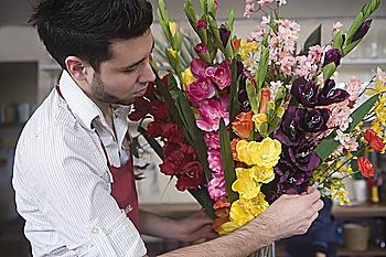 Established Florist in Hillsborough County For Sale